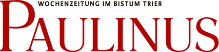 PaulinusLogo